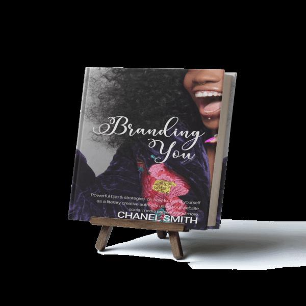 brandingYOU-transparent-mockup1