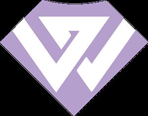 wpd-icon