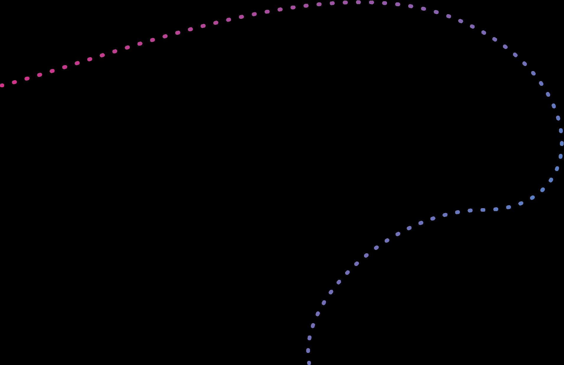 Vector (8)