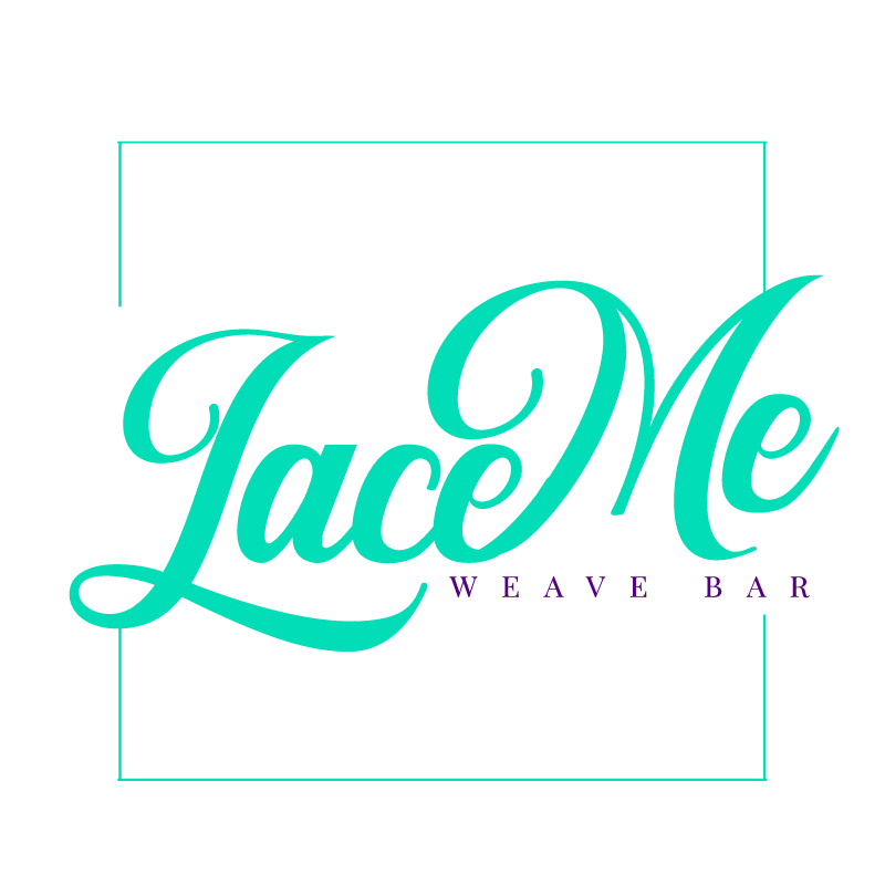 laceMe-finalLogo-web-transparent