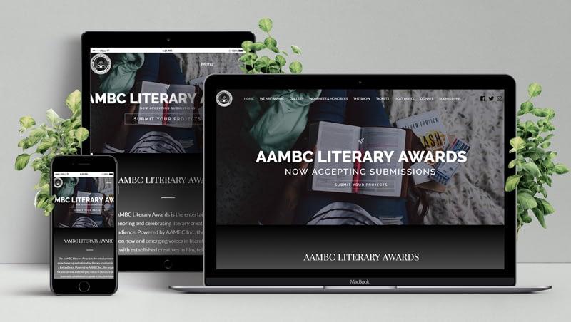 aambc-portfolio